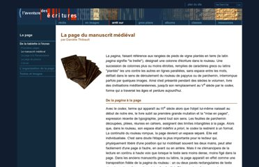 http://classes.bnf.fr/ecritures/arret/page/tablette/02.htm