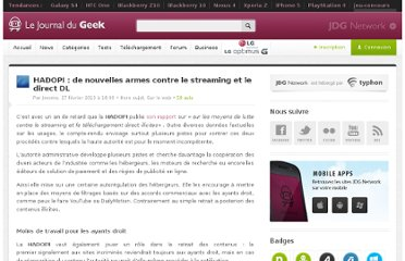 http://www.journaldugeek.com/2013/02/27/hadopi-streaming-direct-dl/