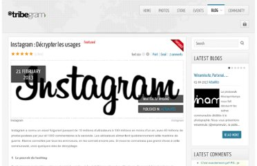 http://tribegram.com/tribegram-blog/actualites/item/41-instagram-usage