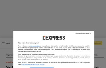 http://lexpansion.lexpress.fr/high-tech/yahoo-interdit-le-teletravail-a-ses-salaries_374122.html#xtor=AL-189