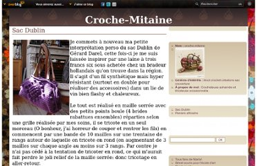 http://croche-mitaine.over-blog.com/pages/Sac_Dublin-4666384.html