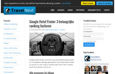 http://www.travelnext.nl/google-hotel-finder-3-belangrijke-ranking-factoren.html