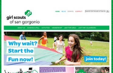 http://www.girlscoutssangorgonio.org/index.php?option=com_content&view=article&id=113&Itemid=192