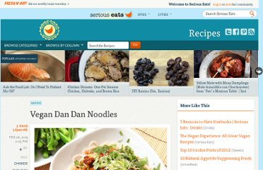 http://www.seriouseats.com/recipes/2013/02/vegan-dan-dan-noodles-recipe.html