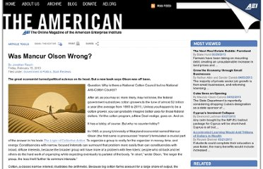 http://www.american.com/archive/2013/february/was-mancur-olson-wrong