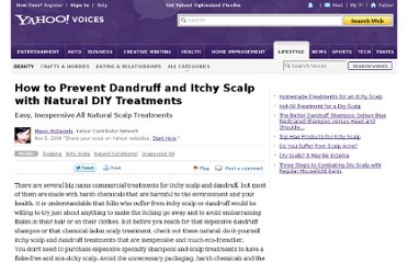 http://voices.yahoo.com/how-prevent-dandruff-itchy-scalp-natural-2122688.html
