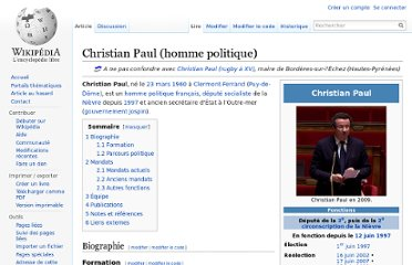 http://fr.wikipedia.org/wiki/Christian_Paul_(homme_politique)