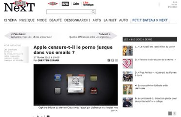 http://next.liberation.fr/sexe/2013/02/27/apple-censure-t-il-vraiment-le-porno_885091