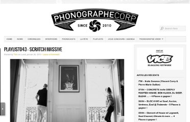 http://www.phonographecorp.com/2013/01/playlist043-scratch-massive/
