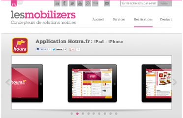 http://www.lesmobilizers.com/application-ipad-cybermarch%C3%A9-houra.html