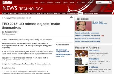 http://www.bbc.co.uk/news/technology-21614176