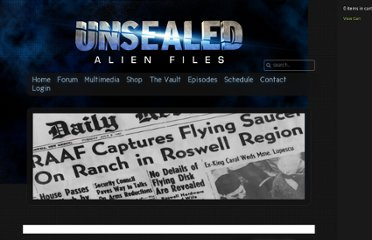 http://www.unsealedfiles.com/the-alien-files