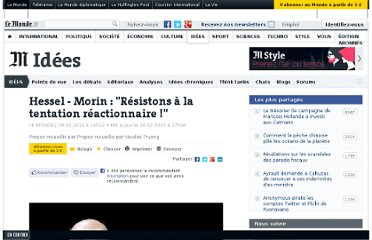 http://www.lemonde.fr/idees/article/2013/02/28/resistons-a-la-tentation-reactionnaire_1840649_3232.html