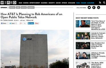 http://www.wired.com/opinion/2013/02/the-latest-sneaky-plan-to-rob-americans-of-a-public-telco-network/#.US9CKAeeumA.reddit