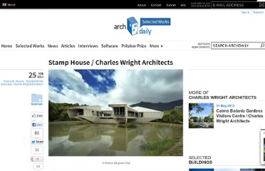 http://www.archdaily.com/335695/stamp-house-charles-wright-architects/