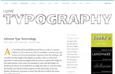 http://ilovetypography.com/2008/04/11/extreme-type-terminology-part-3/