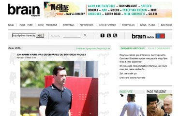 http://www.brain-magazine.fr/articles/page-pute/12