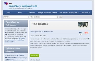 http://webquestcat.net/the-beatles/#.US_KRbdB0o0.twitter