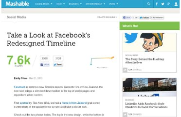 http://mashable.com/2013/02/28/facebook-nz-timeline/