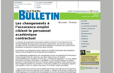 http://www.cautbulletin.ca/fr_article.asp?ArticleID=3513