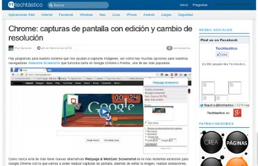 http://techtastico.com/post/chrome-capturas-de-pantalla-con-edicion-y-cambio-de-resolucion/