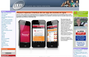 http://www.itrgames.com/articles/139108/houra-fr-repense-interface-son-app-courses-ligne.html
