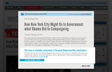 http://techpresident.com//news/23557/new-nyc-chief-analytics-position-focuses-real-time-agency-data-sharing