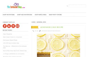 http://www.announcingit.com/invitations-blog/lemonade-cake-recipe/