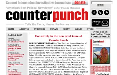 http://www.counterpunch.org/2013/02/26/the-destruction-of-conscience-in-national-academy-of-sciences/#.UTCnLCJ7B8o.twitter