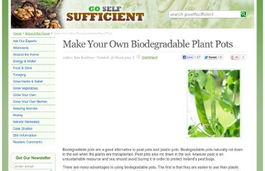 http://www.goselfsufficient.co.uk/make-your-own-biodegrable-plant-pots.html