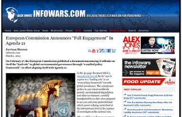 http://www.infowars.com/european-commission-announces-full-engagement-in-agenda-21/