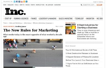http://www.inc.com/geoffrey-james/the-new-rules-for-marketing.html