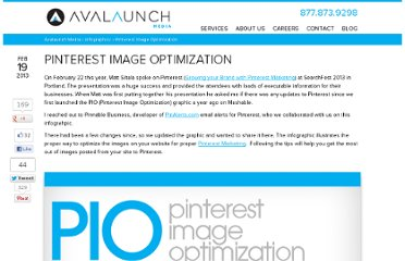 http://avalaunchmedia.com/infographics/pinterest-image-optimization