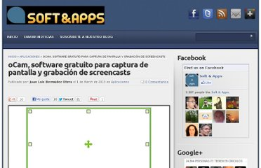 http://www.softandapps.info/2013/03/01/ocam-software-gratuito-para-captura-de-pantalla-y-grabacion-de-screencasts/