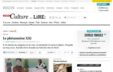 http://www.lexpress.fr/culture/livre/le-phenomene-xxi_742706.html