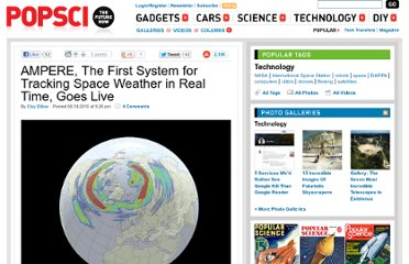 http://www.popsci.com/technology/article/2010-08/ampere-first-system-tracking-space-weather-real-time-goes-live