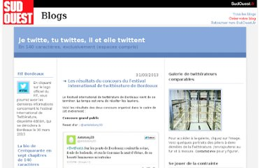 http://twitter.blogs.sudouest.fr/fit-bordeaux/