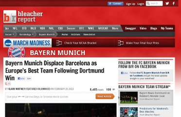 http://bleacherreport.com/articles/1546648-bayern-munich-displace-barcelona-as-europes-best-team-following-dortmund-win