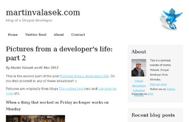 http://martinvalasek.com/blog/pictures-from-a-developers-life-part-2