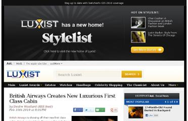 http://www.luxist.com/2010/02/10/british-airways-creates-new-luxurious-first-class-cabin/