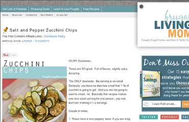 http://www.frugalfreebiesanddeals.com/salt-and-pepper-zucchini-chips/