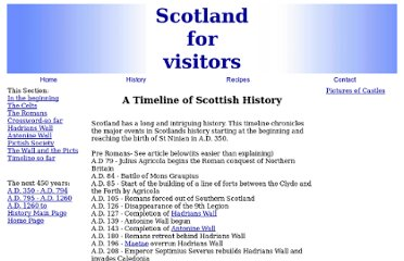 http://www.scotlandforvisitors.com/history/time1.php
