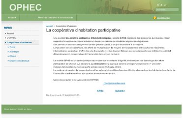 http://ophec.free.fr/index.php/cooperative-dhabitation
