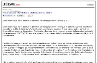 http://m.ledevoir.com/societe/education/372012/des-obstacles-a-la-formation-des-adultes