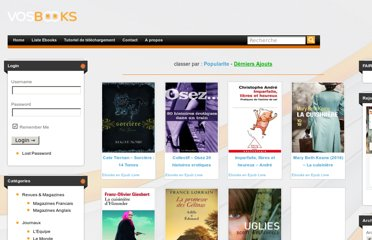 http://www.vosbooks.net/category/livre/ebooks-epub
