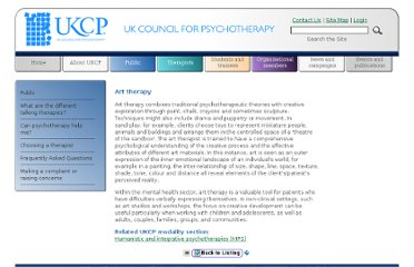 http://www.psychotherapy.org.uk/iqs/dbitemid.622/sfa.view/different_types_of_psychotherapy.html