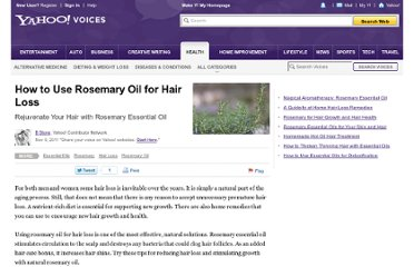 http://voices.yahoo.com/how-rosemary-oil-hair-loss-10392749.html