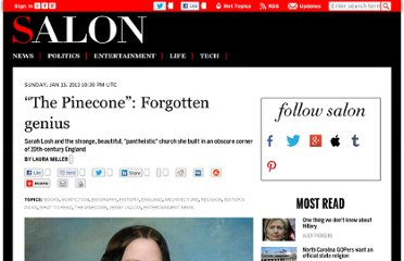 http://www.salon.com/2013/01/13/the_pinecone_forgotten_genius/