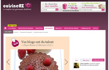 https://www.cuisineaz.com/dossiers/cuisine/blog-financiers-chocolat-13800.aspx