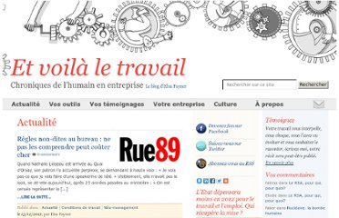 http://voila-le-travail.fr/categories/actualite/